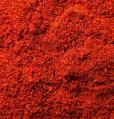 Dry Red chili Powder