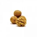Грецкие орехи в оболочке