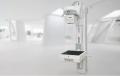 Цифровой рентгенодиагностический комплекс на 2 рабочих места POLISTAT M с фиксированным плоскопанельным детектором 43х43 см