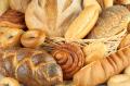 Изделия хлебобулочные в Украине