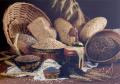 Изделия хлебные в Украине, Киев