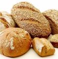 Хлеб в Украине