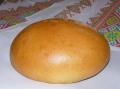 Хлеб пшеничный в Украине