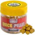 Пеллетс Carp Expert Quick пылящий Pellet 70g 12-16mm Pineapple- Ананас