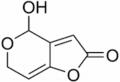 Стандартий зразок Патуліну 100 мкг/мл, ДСЗ-015-У