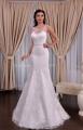 Wedding dress, model 618
