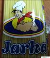 Макаронные изделия (спагетти)