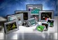 Программы для сбора производственных данных. Операторская панель GE Intelligent Platforms Quick Panel Control
