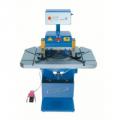 Вырубная машина или Станок для нанесения надреза на образцы Boschert K30-120 Mini S