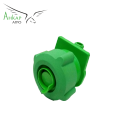 Запасной клапан для ведра ANKAR