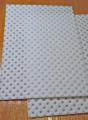 Салфетка влаговпитывающая для продуктов питания EF-800