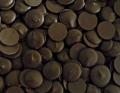 Глазурь шокаладные каплы (дробсы)