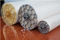 Мембраны стандартные высокоселективные для различных процессов