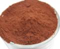 Какао порошок натуральный алкализованный