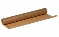 Бумага (пергамент) для выпечки 30 см *15м