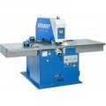Гидравлическая координатно-пробивная машина Boschert ECCO Line (Manual)