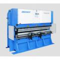 Гибочно-штамповочный пресс Boschert PROFI 56 CNC
