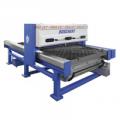 Станок для плазменной резки металла Boschert Ergo-Cut 3150