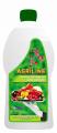 """Органо-мінеральне добриво """"Агрілайн"""" для овочів 250мл"""