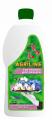 Агрілайн для орхідей 500мл