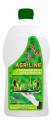 Агрілайн для кактусів 250мл