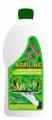 Агрілайн для кактусів 500мл