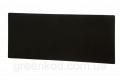 Обогреватель HGlass, IGH 5010B Basic (черный), (500*1000*8)