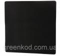 Обогреватель HGlass, IGH 6060B Basic (черный, фотопечать), (600*600*8)