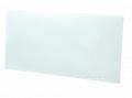 Обогреватель HGlass, IGH 6012W Basic (белый, фотопечать), (600*1200*8)