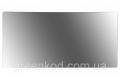 Обогреватель HGlass, IGH 6012M Basic (зеркальный), (600*1200*8)