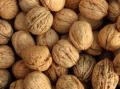 Орехи грецкие цельные