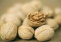 Оптовая продажа грецкого ореха ( любая фасовка, любое качество ) с документами