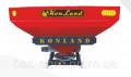 Разбрасыватель минеральных удобрений KonLand KG-0800-1D
