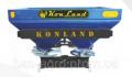 Разбрасыватель минеральных удобрений KonLand KG-0600-2