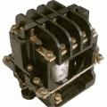 Электромагнитный пускатель ПМЕ 111 10А