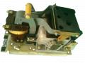 Электромагнитный пускатель ПАЕ 511 100А