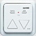 Настенный пульт Nero 8012