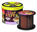 Леска Energofish Carp Expert UV Brown 1000 м 0.25 мм 8.9 кг (30118825)