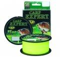 Леска Energofish Carp Expert UV Fluo Yellow 300 м 0.2 мм 5.4 кг (30120020)