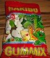 Конфеты желейные Haribo Gum MIx 300 гр.
