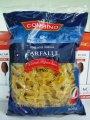 Макароны бантики Combino Farfalle 500 г