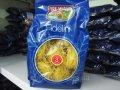 Macaroni of a fidelina Fidelini Tre Mulini of 500 g