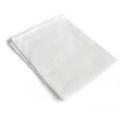 Полотенца вафельные для рук