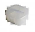 Крышка защитная для уровнемер Rochester gauges LPG 6284 6281