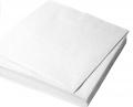 Бумажная основа для производства салфеток