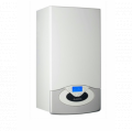 Газовые котлы  Ariston GENUS PREMIUM EVO HP 45KW EU 3581564