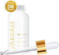Farsali Rose Gold Elixir (Farsan Rose Gold Elixir) - for skin care