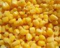 Кукуруза замороженная суперсладкая, Украина 2,5кг