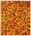 The sea-buckthorn frozen 2,5kg