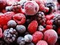 Berry смесь№5